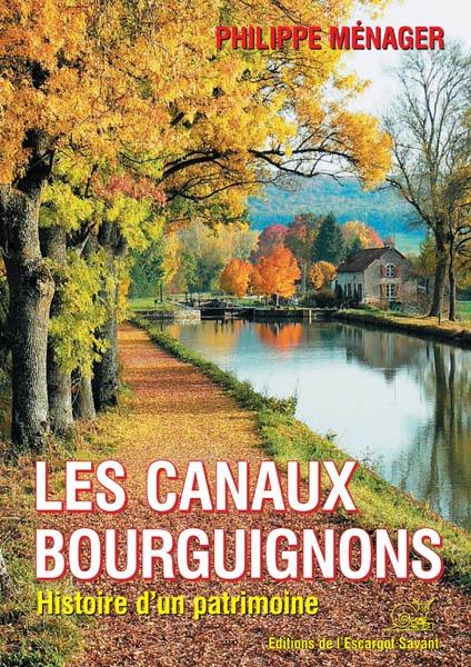 Canaux-Bourguignons-Philippe-Menager