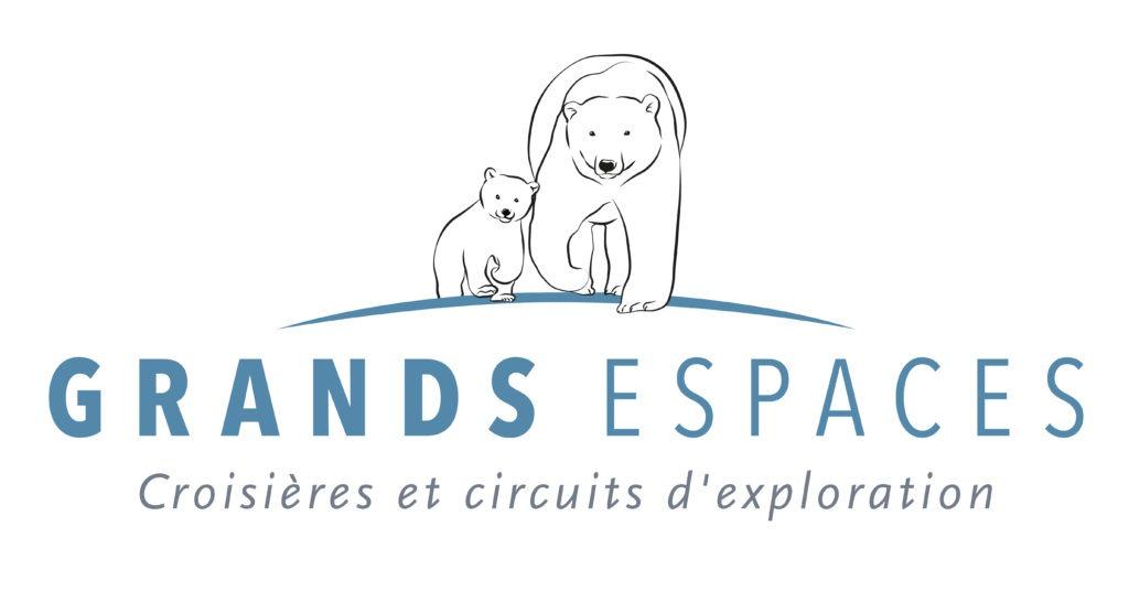 Grands Espaces