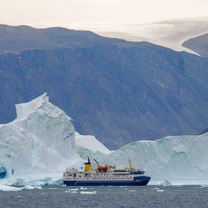 Ocean-Nova-Groenland