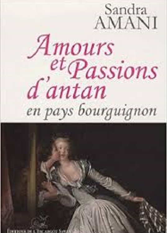 Amours et passions