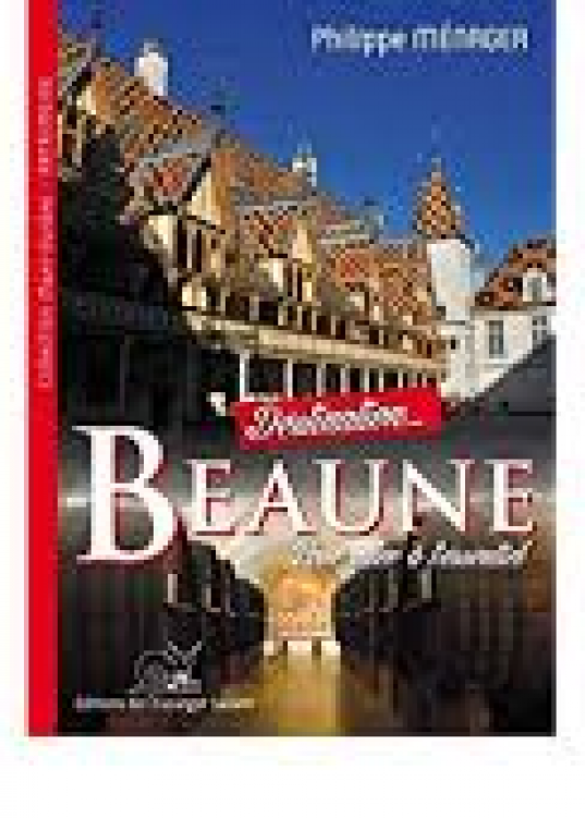 Destination Beaune en FR