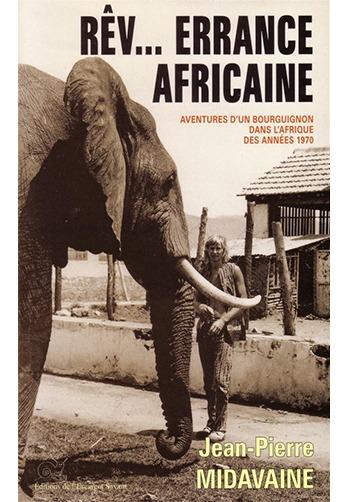 Rêv...Errance Africaine