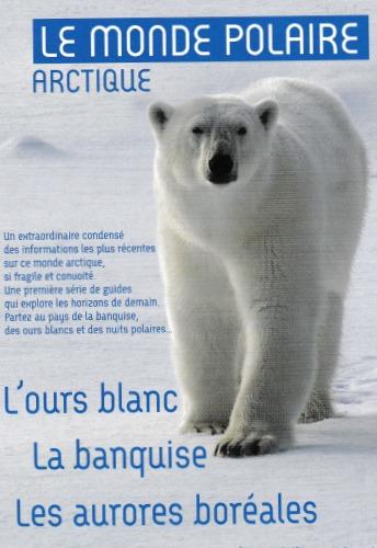 Le monde polaire